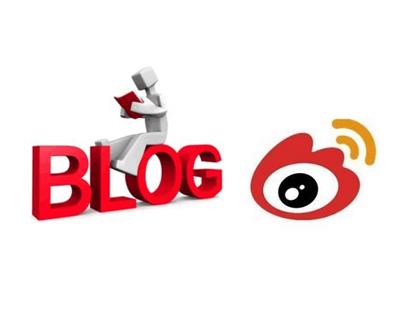 【图叔叔总结】博客和微博有什么区别?
