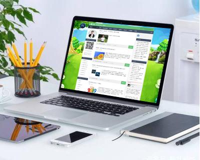 2018年12月14日 图叔叔的博客是怎么建立的?
